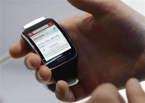 Review: Freedom! These smartwatches leave the phone behind