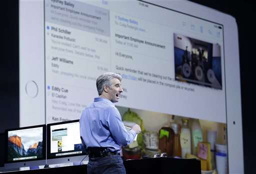 Review: The best new features coming from Apple, Google