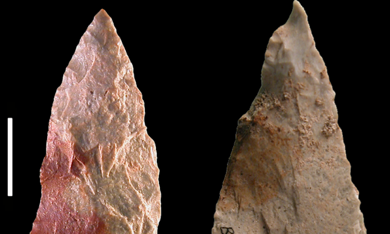 SA's archaeological wonder-sites reveal more of the origins of our unity and diversity