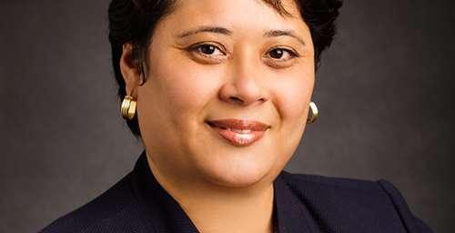 School reform in post-Katrina New Orleans harmful to black community, scholars say