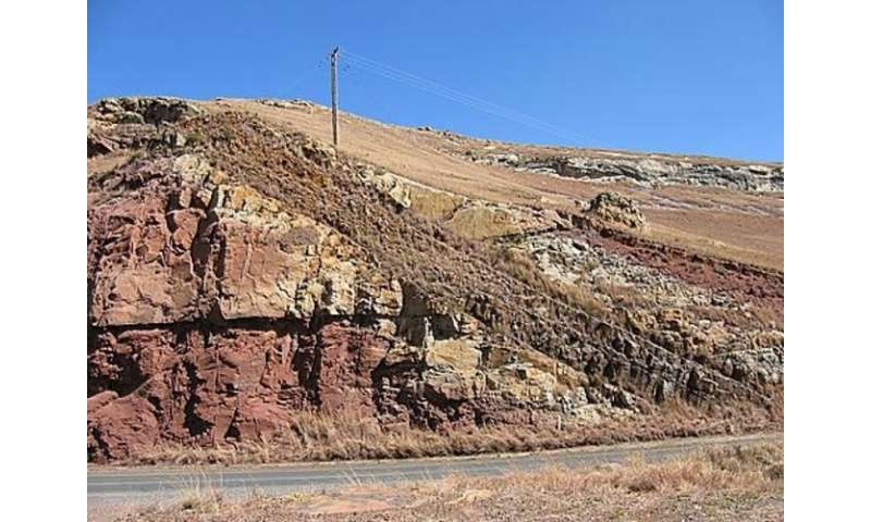 Secrets of dolerite sills