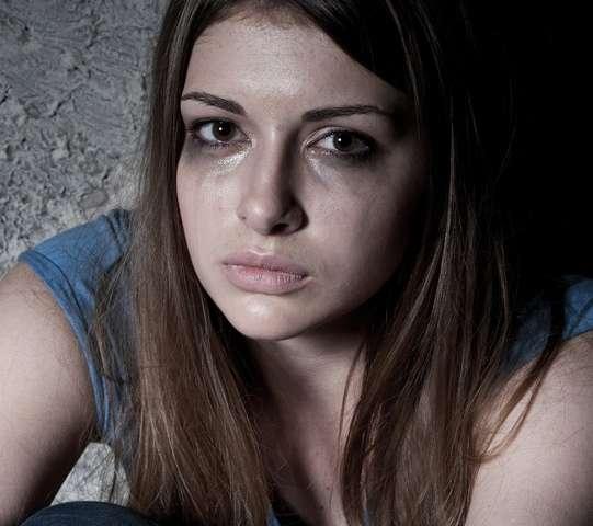 Self-injury—raising the profile of a dangerous behavior