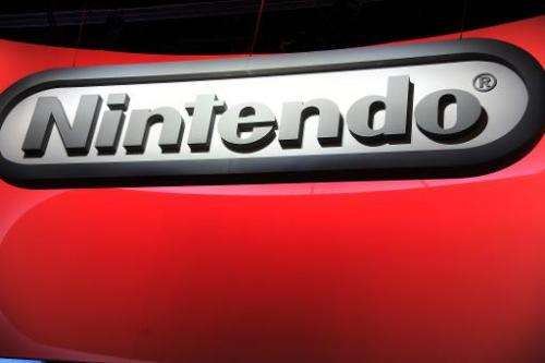 Shares in Nintendo are set to rocket with bids marking the stock up by more than 21 percent on its plan to enter the smartphone