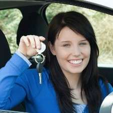 Shoulder to the wheel: Parental intervention improves teen driving