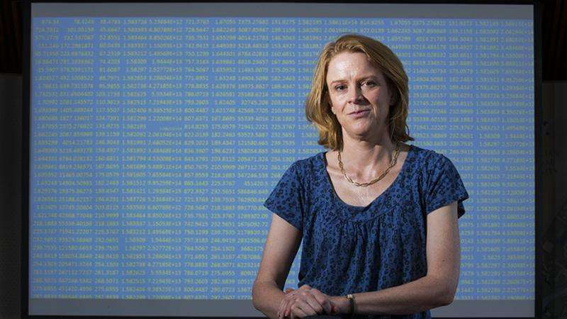 Simple errors limit scientific scrutiny