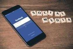 Social computing experts help create bespoke social media analytics service