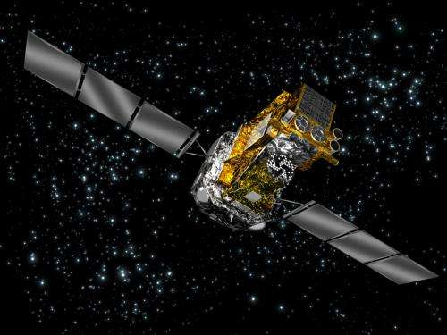 Spacecraft Integral manoeuvres for the future