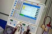 Staff attitudes impact extended treatment time on hemodialysis