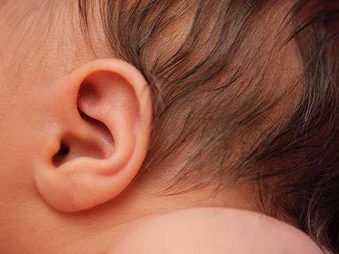 Study shows longer-term CMV treatment effective for symptomatic babies