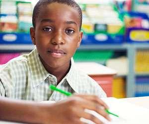 Black Teacher White Student Tmb