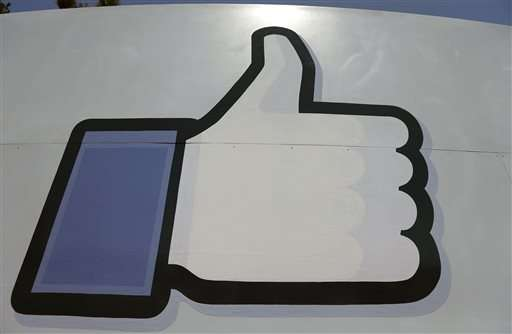 Stuff you didn't have any acquaintance with you could do on Facebook