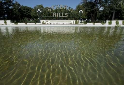 WaterWorld® - Universal Studios Hollywood