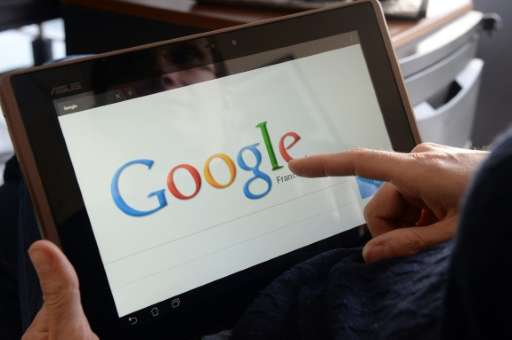 "The New York Second Circuit Court of Appeals backed a lower court's ruling that Google was exercising ""fair use"" of th"