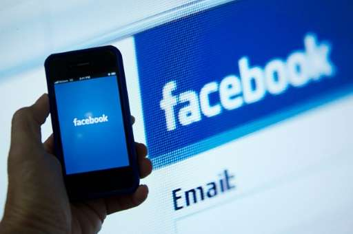 The order follows a case lodged by Belgium's privacy watchdog in June which said Facebook indiscriminately tracks Internet users