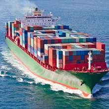 Treating ships' ballast water: filtration preferable to disinfection