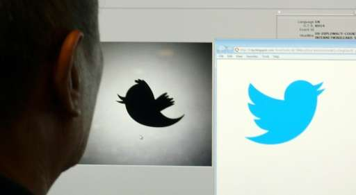 Turkey's Information and Communication Technologies Authority fined Twitter 150,000 lira ($50,700) for failing to withdraw conte