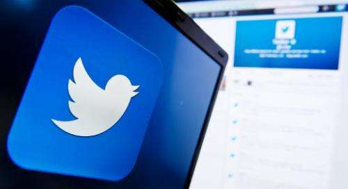 Twitter said Thursday it was ramping up efforts to crack down on impersonation on the messaging platform as well as the leaking