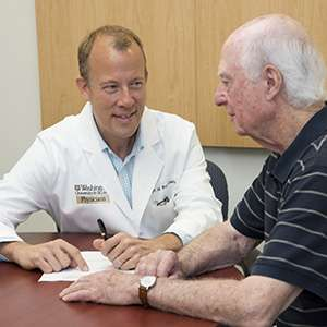 Two-drug combo helps older adults with hard-to-treat depression