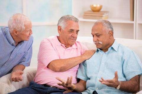 Urine-based test improves on PSA for detecting prostate cancer