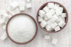 U.S. dietary guidelines focus on curtailing sugar