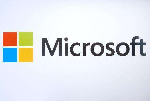 Microsoft Launches Pilot Program To >> Microsoft Starts Program To Hire Workers With Autism