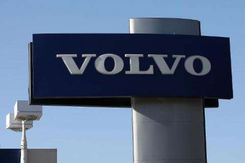 Volvo Cars announced that it had completed designs for self-driving cars which it plans to put on the road in two years