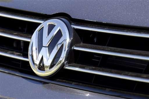 VW diesel cars recalled in China, sales halted in Singapore