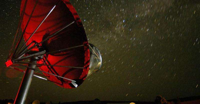 We could find aliens any day now—SETI scientists discuss extraterrestrial life hunting