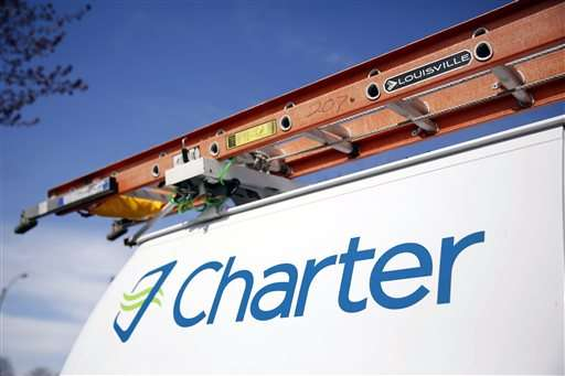What Charter-Time Warner Cable deal could mean for consumers