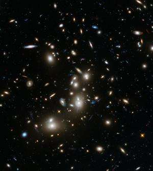 What is Gravitational Lensing?