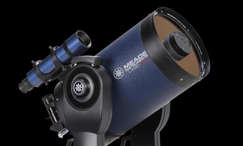 Buy barlow lenses telescope accessories online electronics for