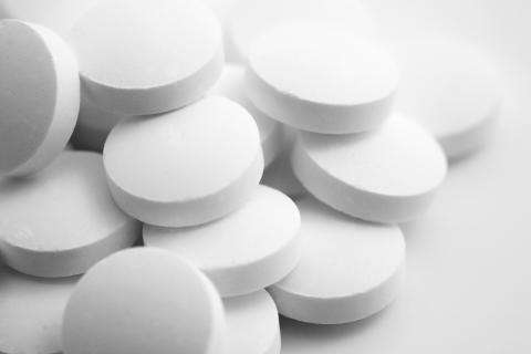 Why does tamoxifen work better in some women?