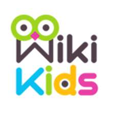 Wiki-Kids: Teaching educators a thing or two about learning