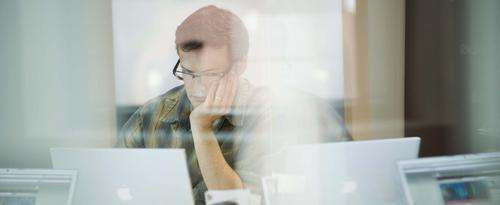 Workplace bullying a vicious circle