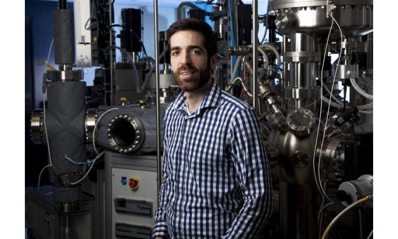 World first: Significant development in the understanding of macroscopic quantum behavior