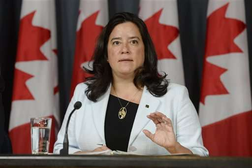 Canada's new assisted suicide bill doesn't allow visitors