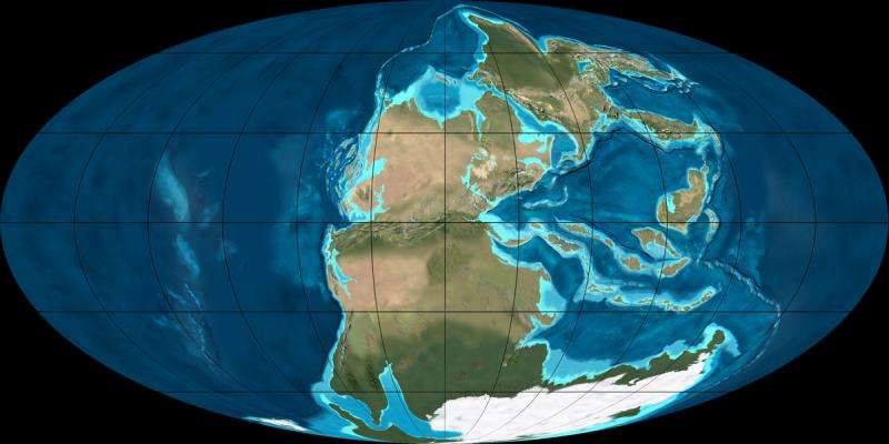 Geologic studies are a big part of upcoming space missions