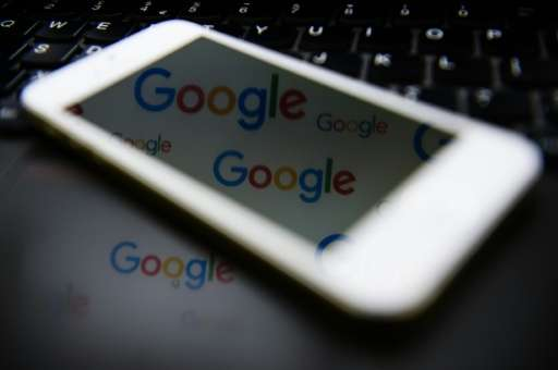 Google and Facebook have become leaders in online advertising by analyzing consumers' web browsing habits