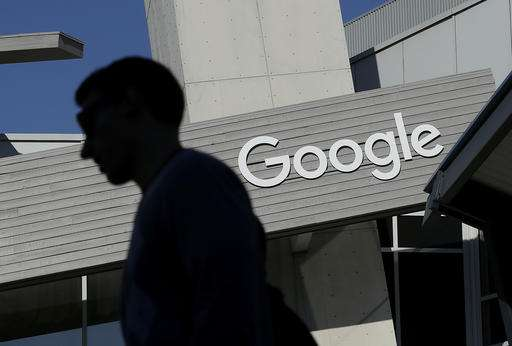 Google provides early peek at next Android operating system