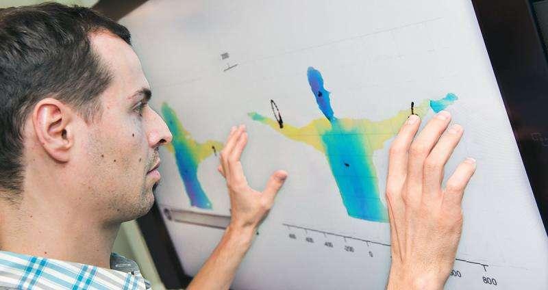 How Microsoft and Novartis created Kinect-based MS diagnostic tool