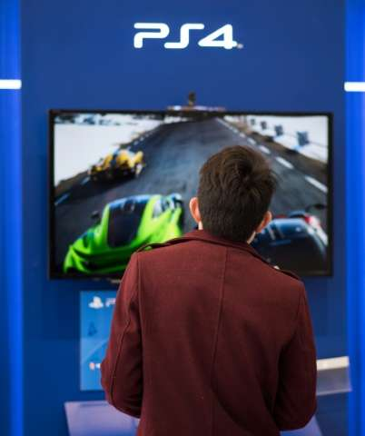 Last week, Sony said it was moving its PlayStation business to Silicon Valley and consolidating game console offerings under one