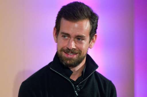 "March 2006: Twitter co-founder Jack Dorsey (@jack) sent the first tweet, an automated message saying ""just setting up my tw"
