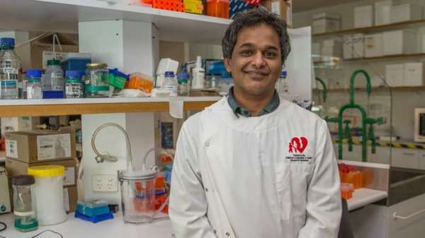 New drug hope for babies with leukaemia