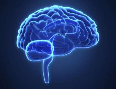 New non-invasive brain stimulation technique for pain management