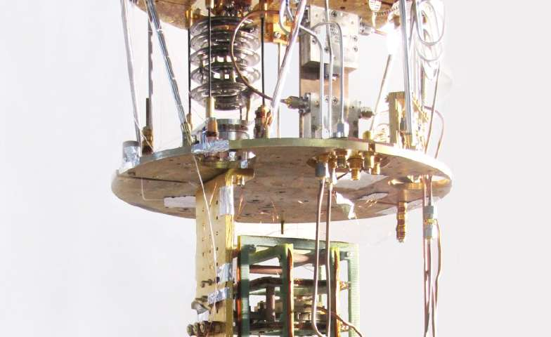 New Quantum States for Better Quantum Memories