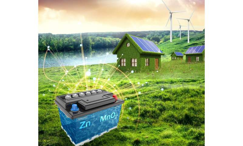 New tool calculates emissions impacts, energy benefits from smart grid investments