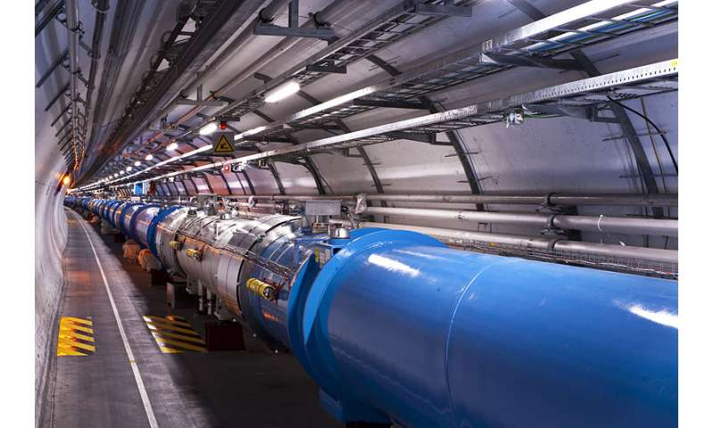 Old magnets attracted to new discoveries