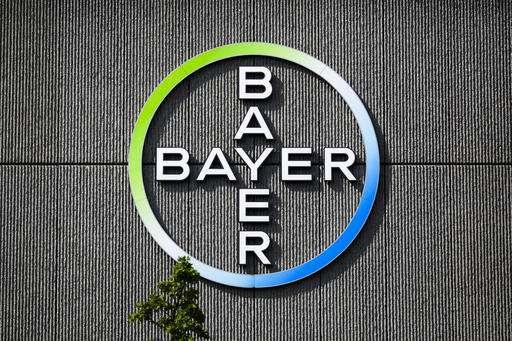 Senate panel to scrutinize proposed Bayer-Monsanto merger