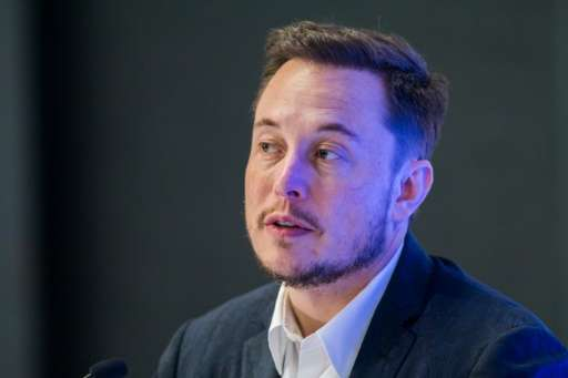 Tesla Motors CEO Elon Musk has raised eyebrows with a theory that the world as it is known may be a computer simulation so real
