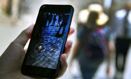 The Pokemon Go phenomenon has grown so rapidly that authorities in a number of countries have issued warnings about the dangers